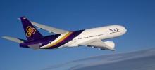 SUPER-DEAL BUSINESS THAI AIRWAYS 2018