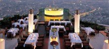Skal du bestille hotell? Prøv Sunquest Online!