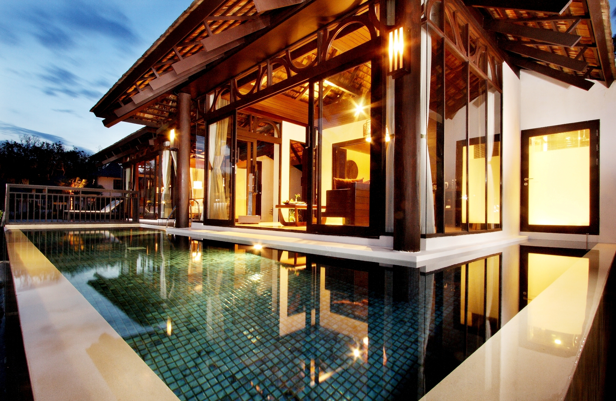 002_Two_Bedroom_Pool_Villa-Exterior_The_Vijitt_Resort_Phuket