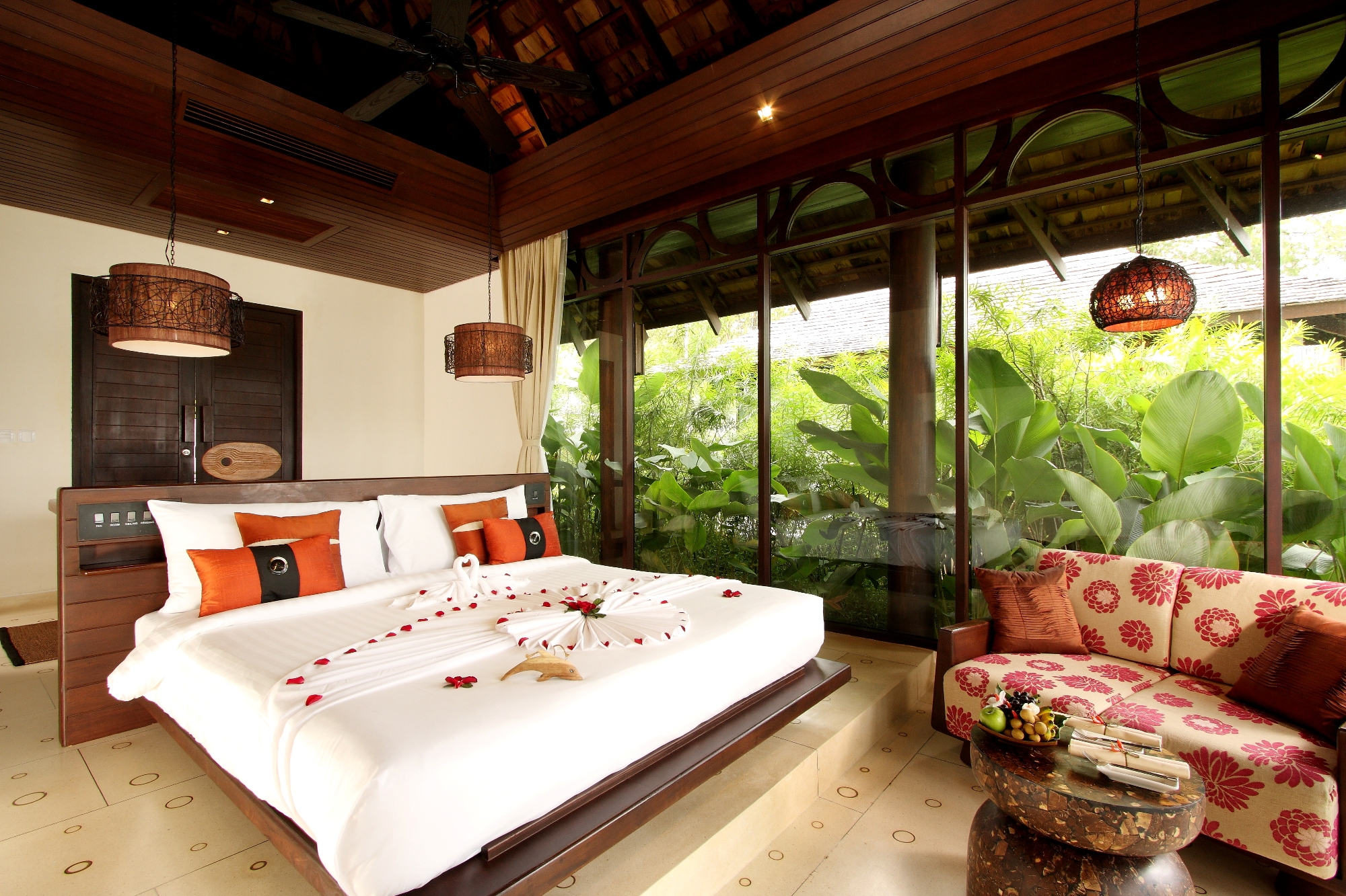 003_Deluxe_Villa-Bedroom_The_Vijitt_Resort_Phuket