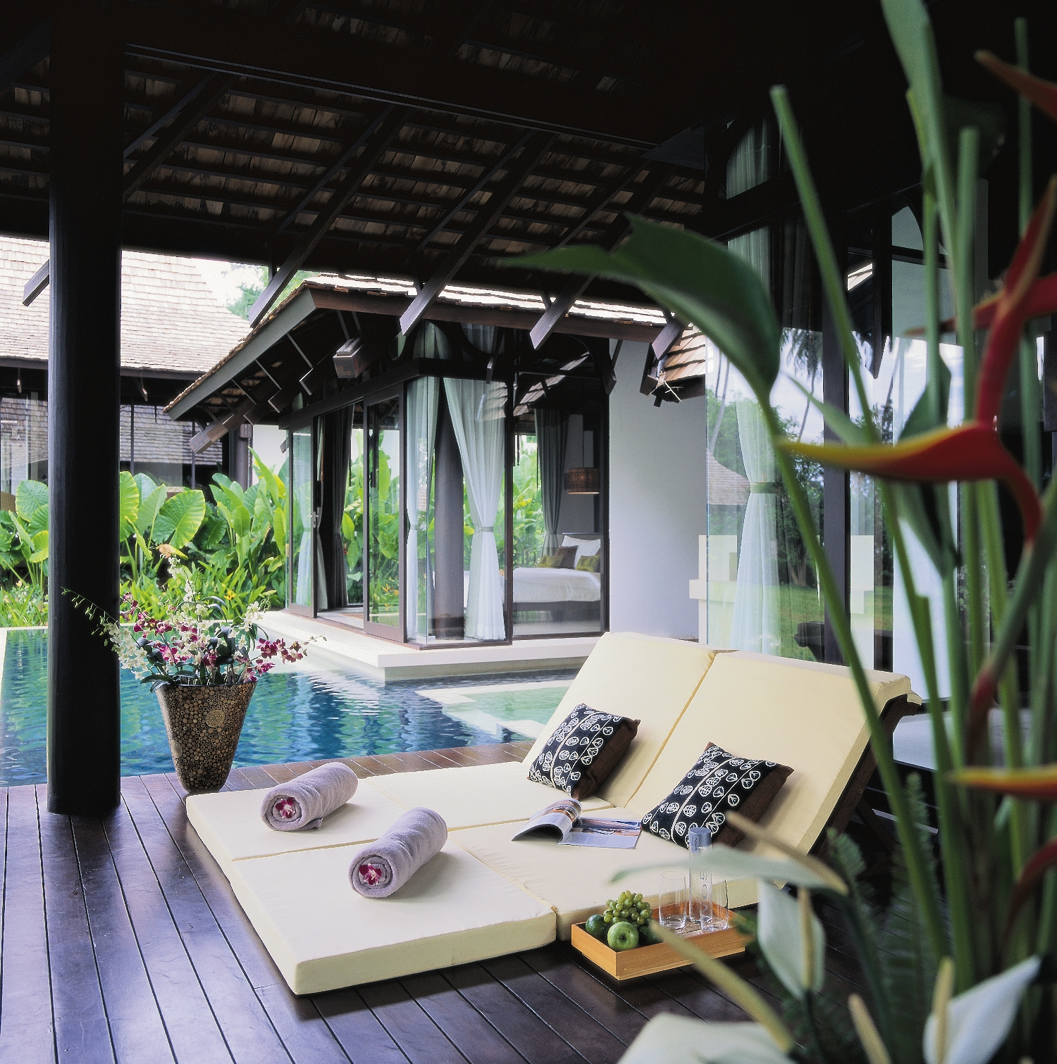 005_Vijitt_Pool_Villa-Terrace_The_Vijitt_Resort_Phuket
