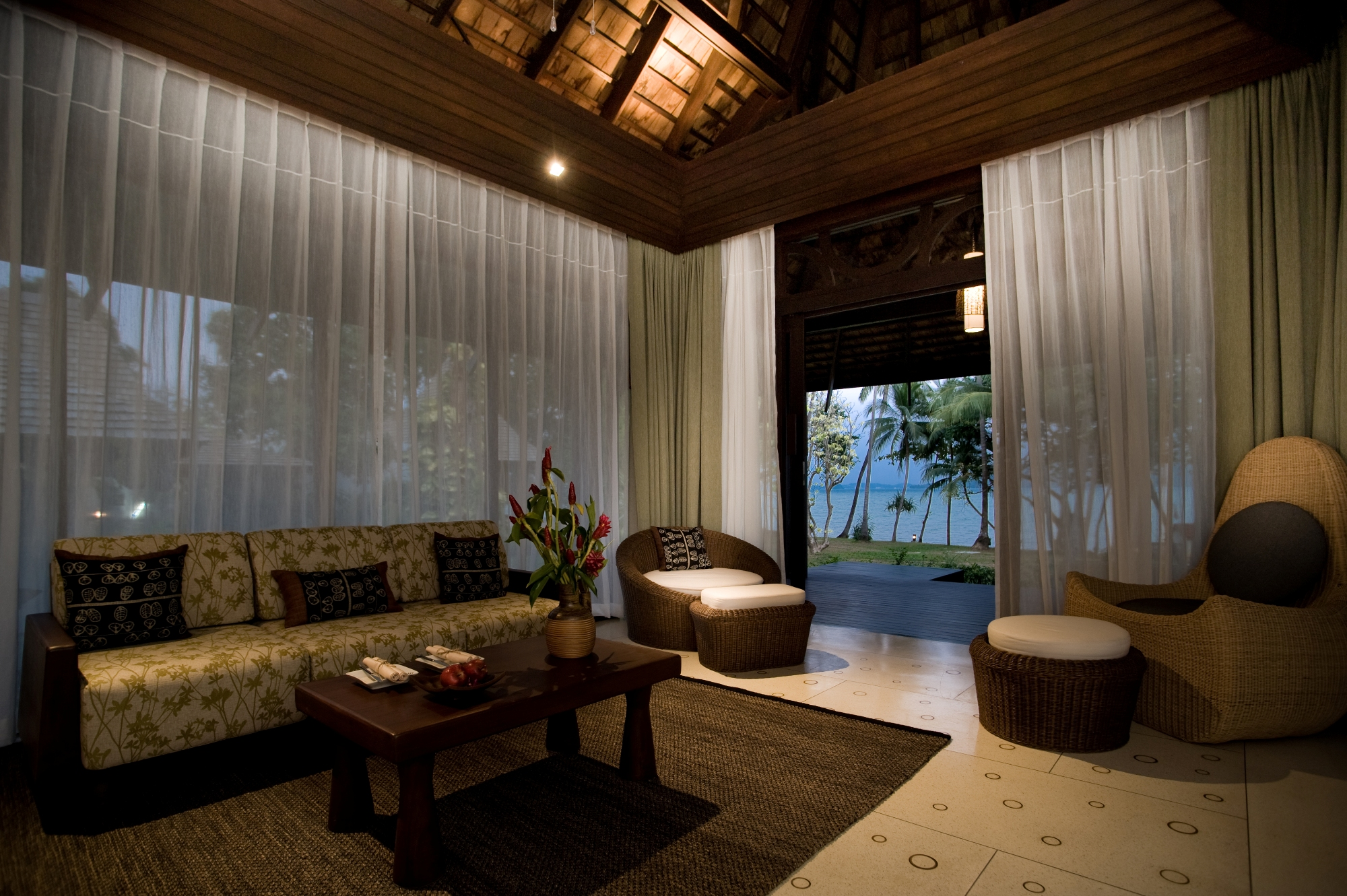 006_Vijitt_Pool_Villa-living_Room_The_Vijitt_Resort_Phuket