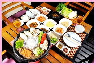 Korean_Set_01