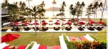 Phuket ,The Vijitt Resort & Spa 5* , Rawai Beach