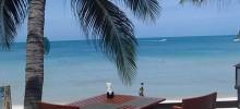 Sunquests utvalgte hoteller i Thailand