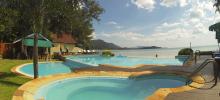 Koh Lanta, Twin Bay Resort 3*, Kaw Kwang Beach