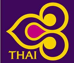 Thai Airways PROMO ØKO. frem til Juni 2018