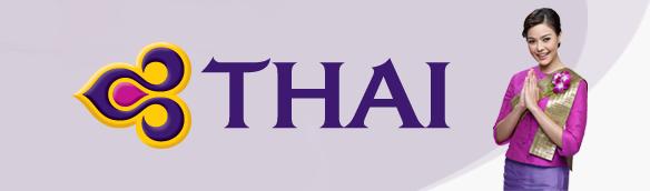 thai-airways-dame