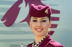 Qatar Airways Kampanjer